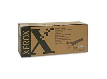 Fotoválec Xerox 108R00774 - černý