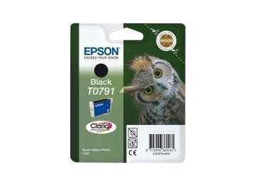 Cartridge Epson C13T07914010 - černá