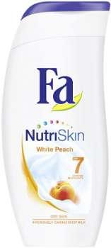Pleťové mléko Fa