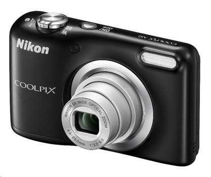 Fotoaparát Nikon kompakt Coolpix A10