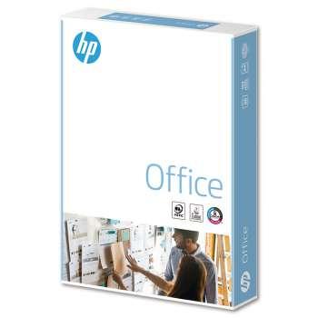 Kancelářský papír HP Office A4 - 80 g/m2, 500 listů