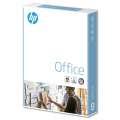 Kancelářský papír HP Office  A4 - 80g/m2, 500 listů