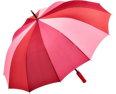 DÁREK: Fare holový vystřelovací deštník ZDARMA