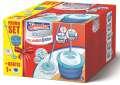 Sada mopu a kbelíku Spontex  - Full Action