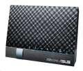 ASUS DSL-AC56UADSL/VDSL modem