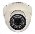 Grandstream GXV3610_FHD v2 IP kamera
