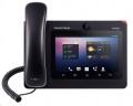 Grandstream GXV3275 VoIP telefon s OS Android