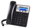 Grandstream GXP1625  VoIP telefon