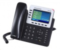 Grandstream GXP2140  VoIP telefon