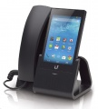UBNT UniFi VP VoIP telefon s OS Android