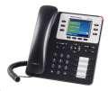 Grandstream GXP2130 (v2)  VoIP telefon