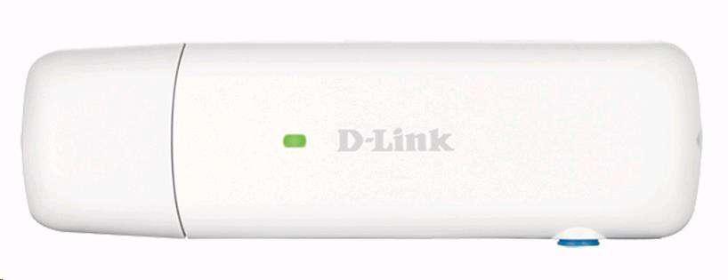 D Link Dwm 157 Driver For Windows 10