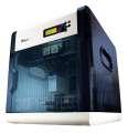 XYZprinting da Vinci 2.0A Duo 3D tiskárna