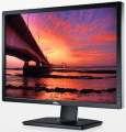 "Dell U2412M 24"" LCD monitor"