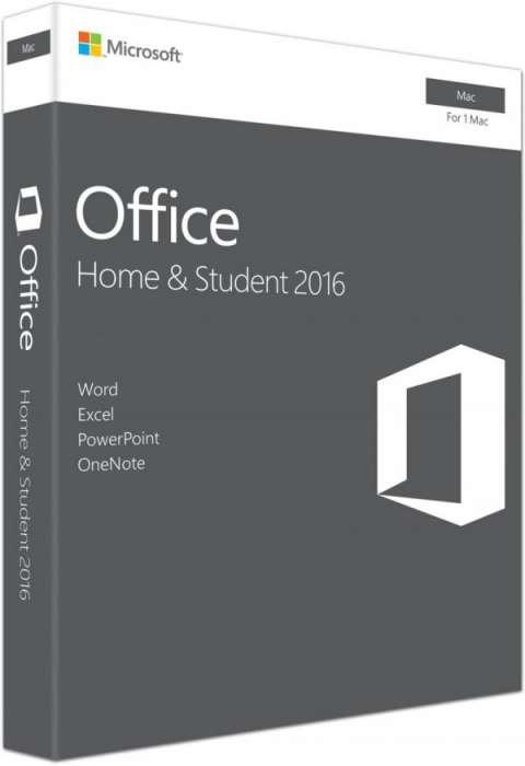 office mac 2016 home student 2016 cz. Black Bedroom Furniture Sets. Home Design Ideas