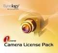 Synology NAS licence pro 1 IP kameru