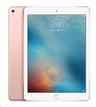"Apple iPad Pro 9.7"" (MM192FD/A) Wi-Fi 128GB - Rose Gold"