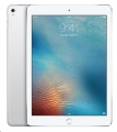 "Apple iPad Pro 9.7"" Wi-Fi 128GB - Silver"