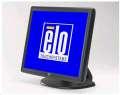 """ELO dotykový monitor 1915L, 19"""" dotykové LCD, IT"""