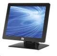 """ELO dotykový monitor 1717L, 17"""" dotykové LCD"""