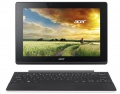 ACER Aspire Tab Switch 10 E SW3-016 -  Win10Home32