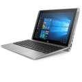 HP Pro x2 210 G2 X5-Z8350  - 10.1 4GB, 64GB SSD