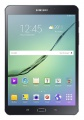 Samsung Galaxy Tab S2 8.0 (SM-T713NZKEXEZ) WiFi černý