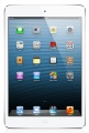 APPLE iPad mini 4 Wi-Fi + Cellular 128GB - Silver