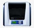XYZ da Vinci Junior 3v1 3D tiskárna