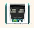XYZ da Vinci Junior 1.0 WiFi 3D tiskárna