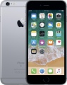 Apple  iPhone 6s Plus 32GB - Space Grey