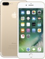 Apple  iPhone 7 Plus 128GB - Gold