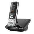 Bezdrátový telefon Gigaset S850