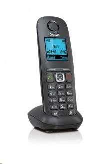 Gigaset A540 bezdrátový telefon