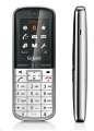 Gigaset SL450 bezdrátový telefon