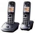 PANASONIC KX-TG2512FXT DUO bezdrátový telefon