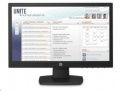 "HP V197 18,5"" LED monitor"