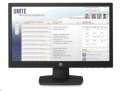 """Monitor HP LCD V197 18,5""""wide LED Backlit"""