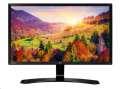 """LG 22MP58VQ  21,5"""" LED Monitor"""