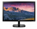"LG 22MP48D 21,5""  LED monitor"