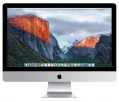 "Apple iMac 21,5"" 2015"