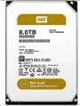 WD Gold 8TB pevný disk