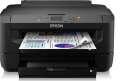 EPSON WorkForce WF-7110DTW inkoustová tiskárna