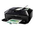 Canon PIXMA MX925 4v1 inkoustová tiskárna