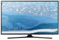 "SAMSUNG UE50KU6072 50"" 4K LED TV"