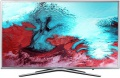 "Samsung UE40K5602 40"" Full HD TV"
