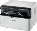 BROTHER DCP-1610WE 3v1 černobílá laserová tiskárna
