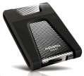 ADATA HD650 externí HDD 1TB - černý
