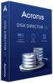Acronis Disk Director 12 el. licence