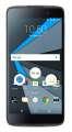 BlackBerry DTEK50 Neon Carbon grey
